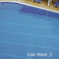 Cover of the track Cool Water, Vol. 2 (Album)