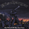 Cover of the album The Sword Of Our Ancestors