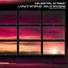 Couverture de l'album Vampire Sunrise