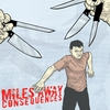 Couverture de l'album Consequences