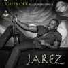 Couverture de l'album Lights Off (feat. Dirk K) - Single