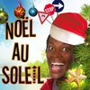 Cover of the album Noël au soleil