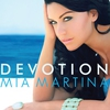 Couverture de l'album Devotion
