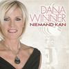 Cover of the album Niemand Kan - Single