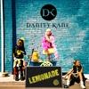 Couverture de l'album Lemonade (feat. Tyga) - Single