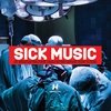 Cover of the album Sick Music