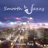 Cover of the track Smooth & Jazzy