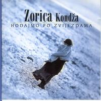 Cover of the track Hodajmo Po Zvijezdama