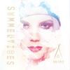 Cover of the album Nikki Beach (Summer Vibes)