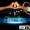 Cover of the track Atemlos (Newdance Mix)