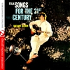 Cover of the album Folk Songs for the 21st Century (Remastered)