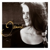 Cover of the album Janine