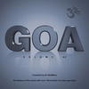 Cover of the album Goa, Vol. 43 (Compiled By DJ ShaMane)