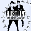 Couverture de l'album Hustlin'