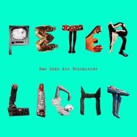 Cover of the track Das Ende der Beschwerde