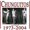 Cover of the album Los Chunguitos 1973-2004, Vol. 2