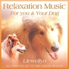 Cover of the album Relaxation Music for You and Your Dog