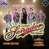Couverture de l'album El Gigante Grupo Sonador