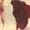 Cover of the album Like Drawing Blood
