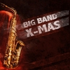 Cover of the album Big Band X-mas