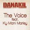 Cover of the album The Voice (feat. Ky-Mani Marley) - Single
