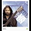 Cover of the album Son de Limon