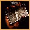 Couverture de l'album Life & Times