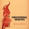 Couverture de l'album Wisdom Thunderbolt
