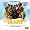 Cover of the album Column Riddim