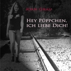 Cover of the track Hey Püppchen, ich liebe Dich