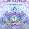 Cover of the album ANGELS OF THE HEART