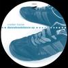Couverture de l'album Dance Break Dance EP
