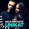 Cover of the album Unikat - Single
