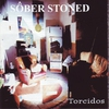 Cover of the album Torcidos
