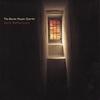 Couverture de l'album Early Reflections