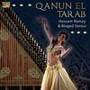 Couverture de l'album Quanun El Tarab