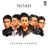 Cover of the album Second Chance