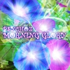 Cover of the album Morning Glory