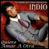 Cover of the album Quiero Amar a Otra - EP