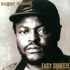 Couverture de l'album Easy Squeeze