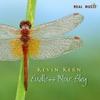 Cover of the album Endless Blue Sky