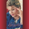 Cover of the album 40 Golden Hits of Hayedeh