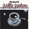 Cover of the album The Best of Willie Nelson