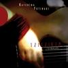 Couverture de l'album Tzitzikia (Les cigales)