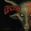 Couverture de l'album Capricorn