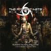 Couverture de l'album Bleeding the New Apocalypse: Cum Victriciis In Manibus Armis