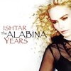 Cover of the album The Alabina Years