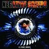 Cover of the album In Uterus Rebirth