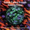 Couverture de l'album Tone Tales from Tomorrow