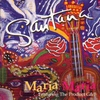 Cover of the track Maria maria